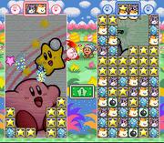 KirbynoKKKscreen9.png