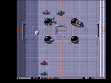 Speedball captura 3.png