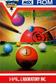 Super Billiards portada.jpg