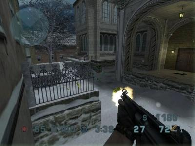 Archivo:Counter-strike-4.jpg