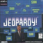 Jeopardy! (CDI) - Portada.jpg