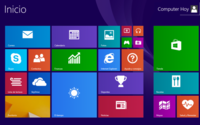 Windows Metro.png