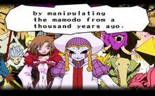 Zatch Bell Mamodo Fury captura5.jpg