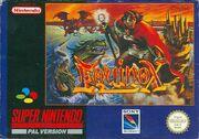 Equinox - Portada.jpg