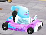 Krazy Kart Racing - Dewy.png