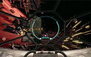 Star Wars - Battle Pod stage-m5p2