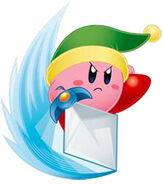 KirbyespadaKRAT