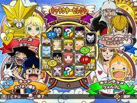 KNGB! - Go! Go! Mamono Fight!! SCREEN9