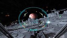 Star Wars - Battle Pod.jpg