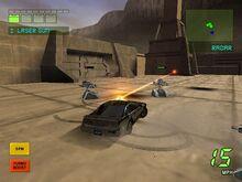Knight Rider 2 captura.jpg