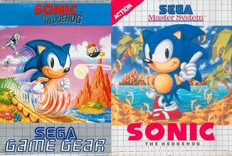 Archivo:Sonic8bits.jpg
