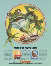 Frogger Arcade Flyer.jpg