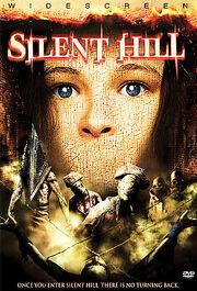 Silent Hill PELI.jpg