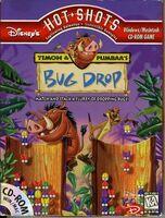Bug Drop