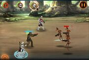 Star Wars Journeys - Beginnings.jpg