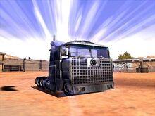 Knight Rider - The Game - captura19.jpg