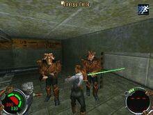 Star Wars Jedi Knight Dark Forces II.jpg