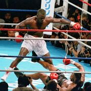 James Buster Douglas vs Tyson.jpg