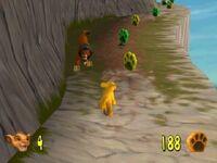 The Lion King PSX captura 1.jpg