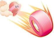 KirbyruedaKRAT