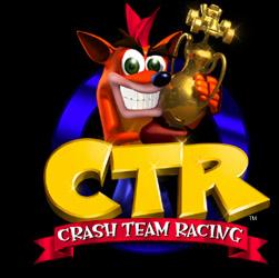 Archivo:Crash.jpg