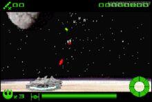 Star Wars - Flight of the Falcon.jpg