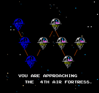 Air Fortress-5