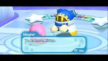 Kirbys Return SCREENSHOT.jpg
