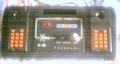 Miniatura de la versión de 15:30 15 oct 2006