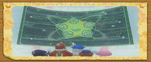 Kirbys Return SCREENSHOT2.jpg
