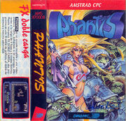 Phantis - Portada.jpg