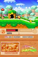 KirbySSUcap1