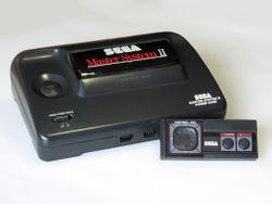Master System II.jpg