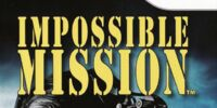 Impossible Mission (2007)