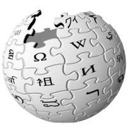 Archivo:Wikipedialogo.jpg