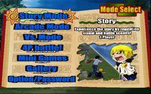 Zatch Bell Mamodo Fury captura9.jpg