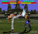 Tekken1.jpg