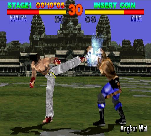 Archivo:Tekken1.jpg