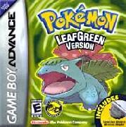 Pokemonverde.jpg