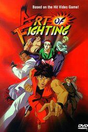 Art of Fighting Pelicula.jpg