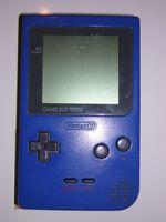 GB Pocket.jpg