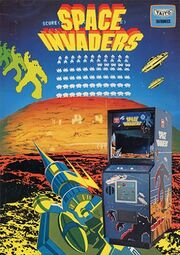 Space Invaders - flyer.jpg