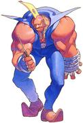 Birdie (Street Fighter).png