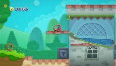 Kirby's Epic Yarn cap4.jpg