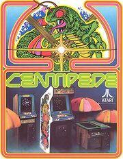 Centipede - arcade.jpg
