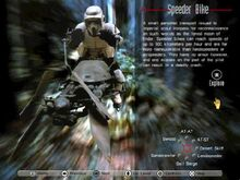 Star Wars - Behind the Magic.jpg