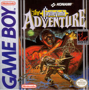 The Castlevania Adventure.jpg