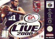 NBA Live 2000 - Portada.jpg