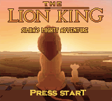 The Lion King GBC captura1.png