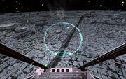 Star Wars - Battle Pod stage-m1p2